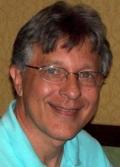 JimMorris