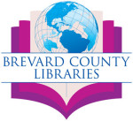Brevard County Library System