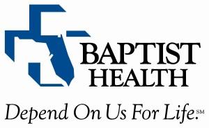 Baptist Health Medical Library Neflin