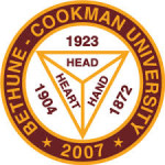 Bethune-Cookman University – Carl S. Swisher Library