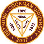 Bethune-Cookman University – Carl S. Swisher Library