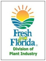 Florida Department of Agriculture/Division of Plant Industry