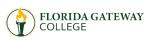 Florida Gateway College