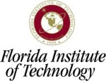 Florida Institute of Technology – John H. Evans Library