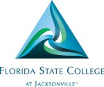Florida State College – Jacksonville