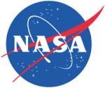 NASA Kennedy Space Center Library