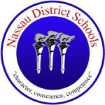 Nassau County School District