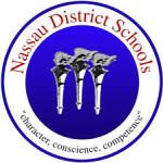 Nassau County School District