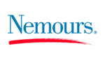 Nemours Children's Specialty Care Library