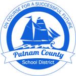 Putnam County Public Schools