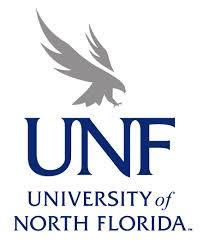 University Of North Florida Thomas G Carpenter Library Neflin