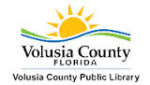 Volusia County Public Library