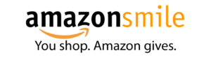 Support NEFLIN with Amazon Smile