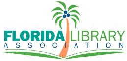 FLA logo 2015