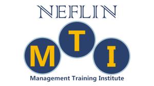 MTI Logo - PNG