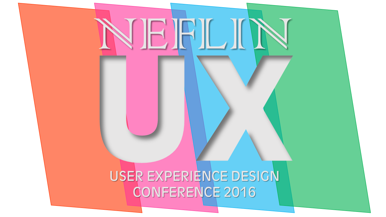 UX Conference