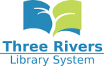 Three Rivers Regional Library