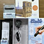 3Doodler 2.0 Kit