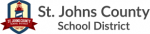 St. Johns County School District