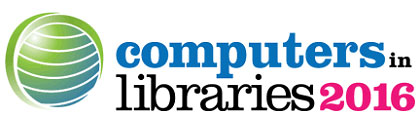 cil-2016-logo