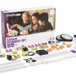 littleBits STEAM