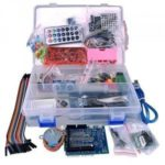 Kuman-Complete-Starter-Kit-for-Arduino-300x300