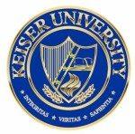 Keiser University – Melbourne