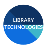 library-technologies