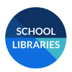 school-libraries-1