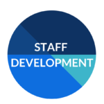 staff-development