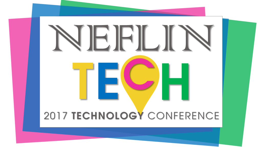 2017 Tech Conf Logo - Stacked FINAL