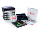 Bloxels Team Builder 5-Pack