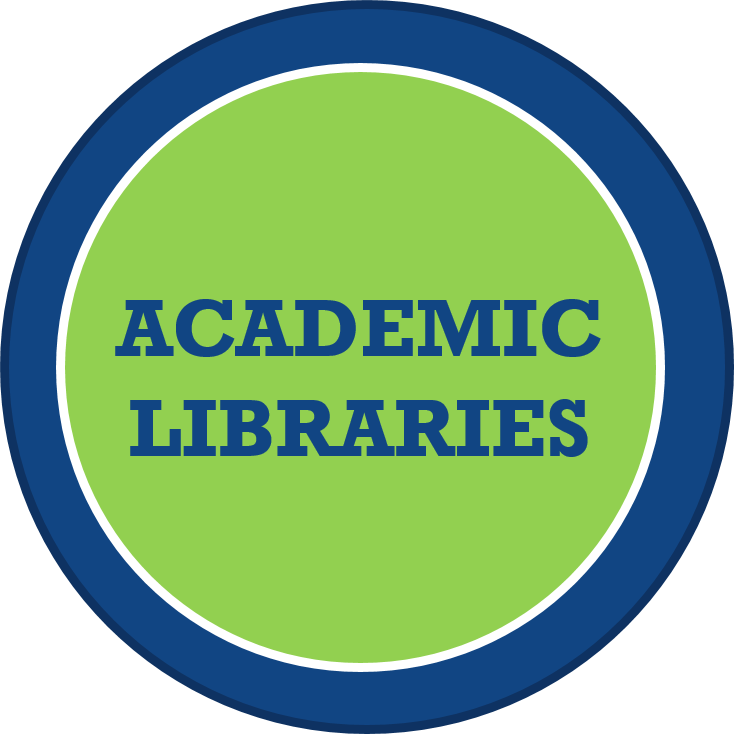 academic-libraries-1