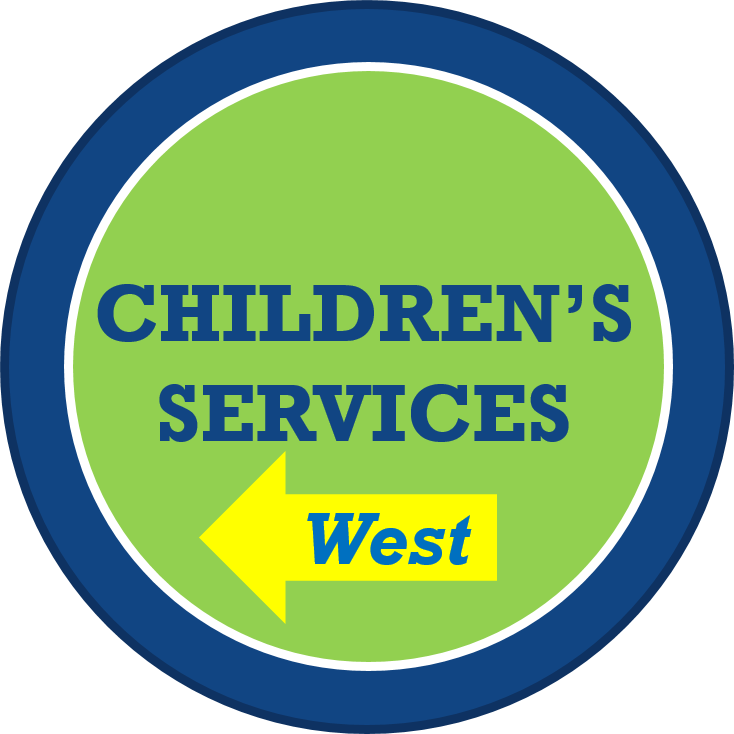 childrens-services west