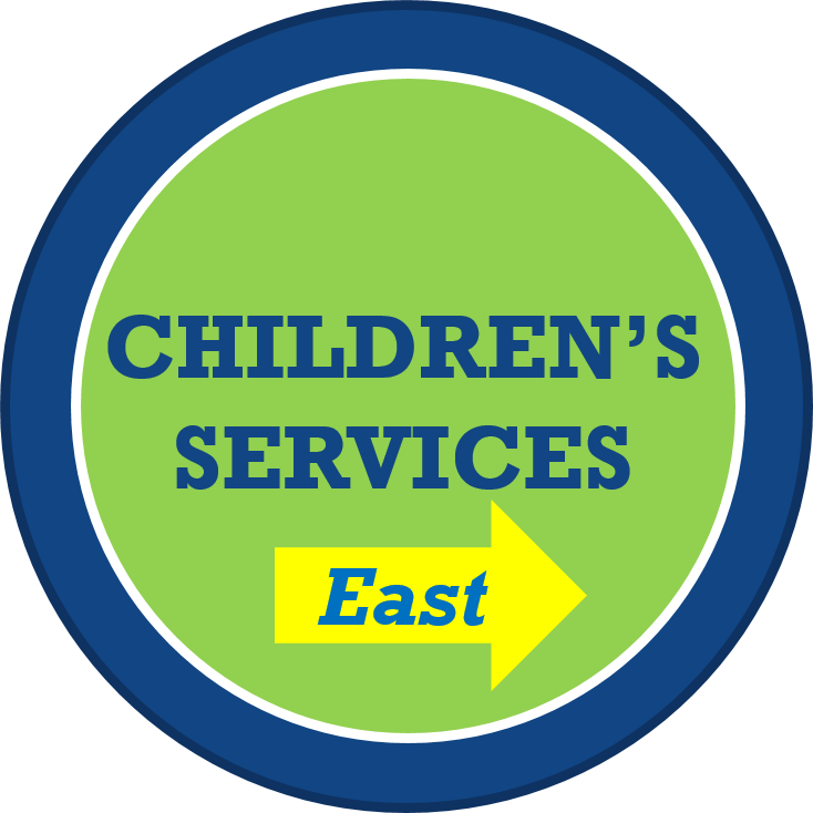 childrens-services east