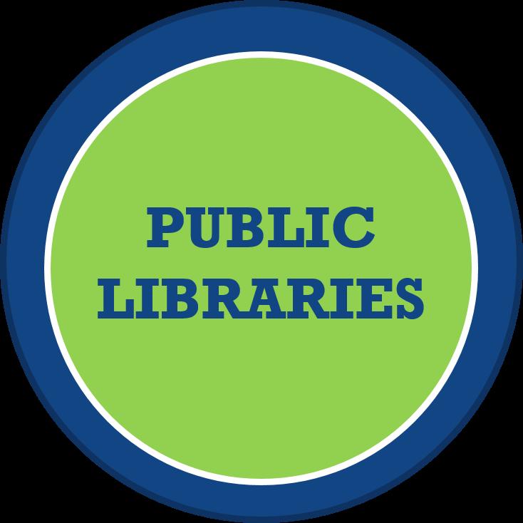 public-libraries-1