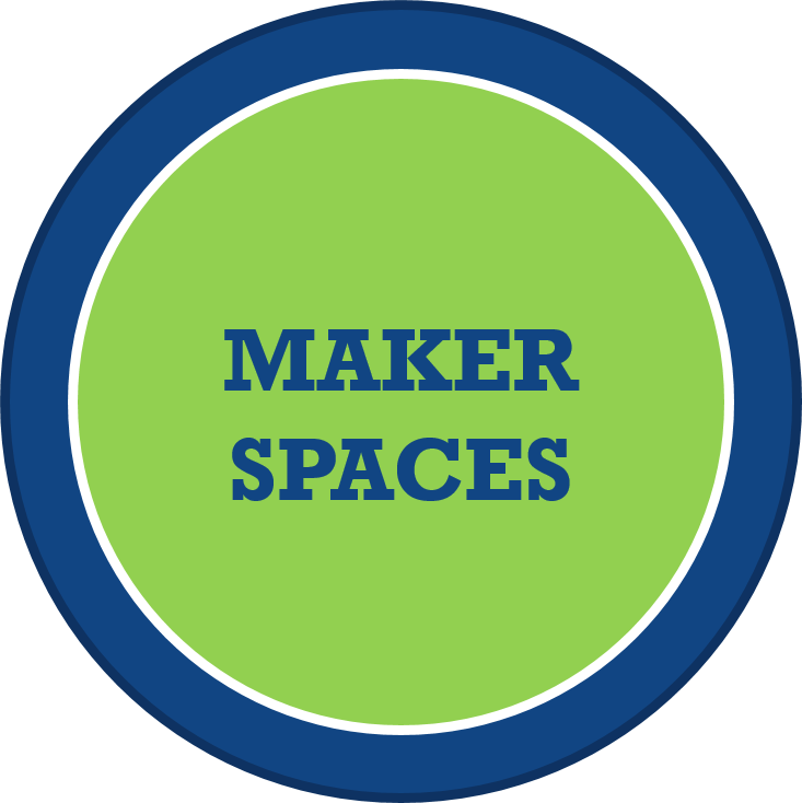 maker-spaces