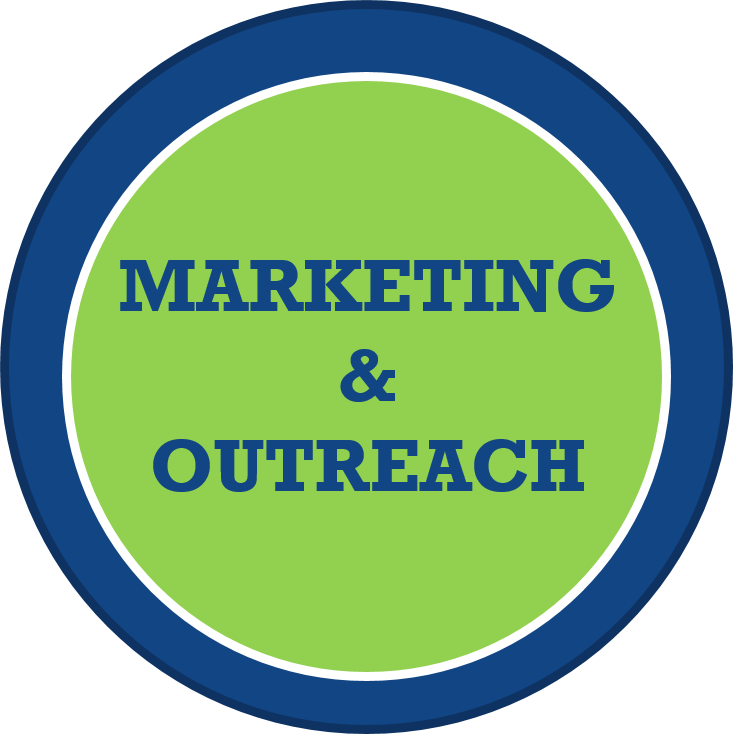 marketing-and-outreach