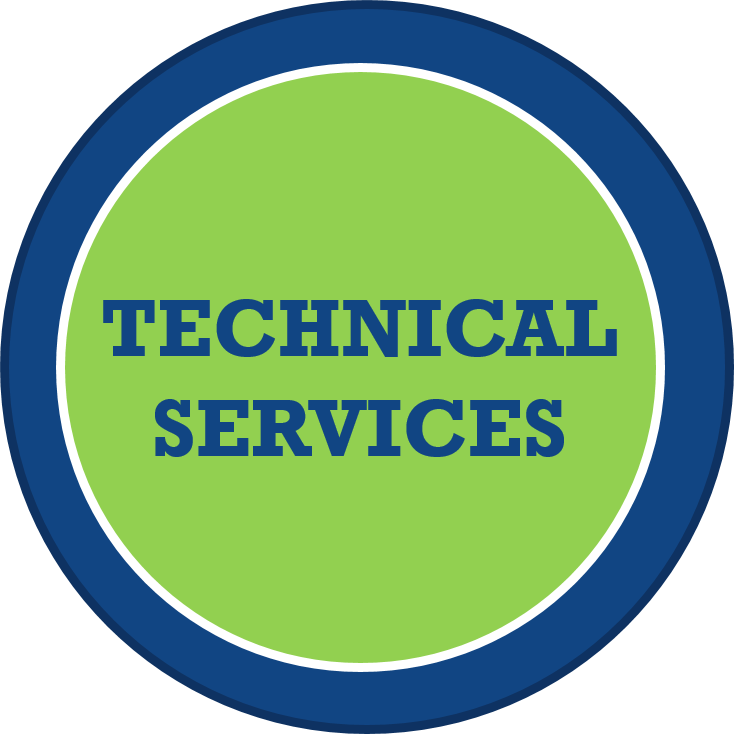technical-services