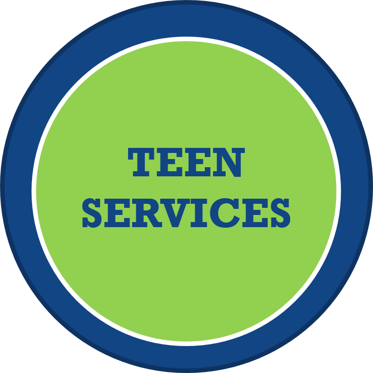 teen-services