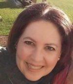 Debra Rodensky