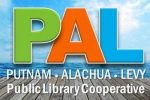 PAL Cooperative