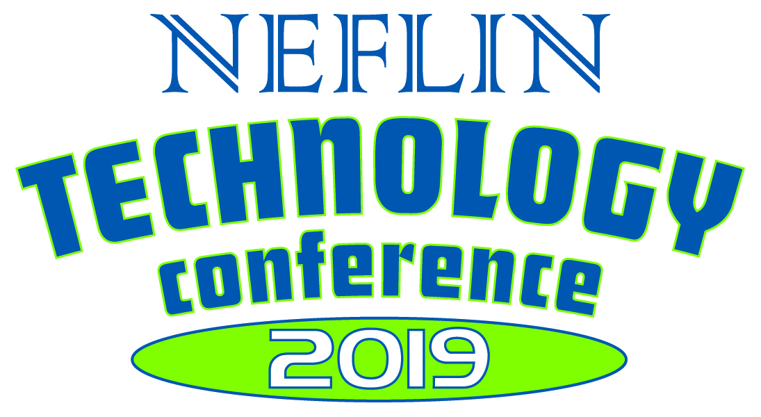 NEFLIN Technology Conference 2019