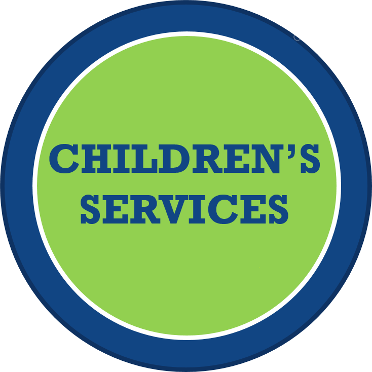 childrens-services