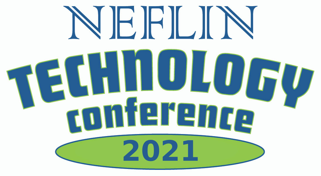 Technology Conference 2021 Logo