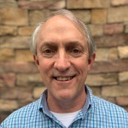 David Freudenburg