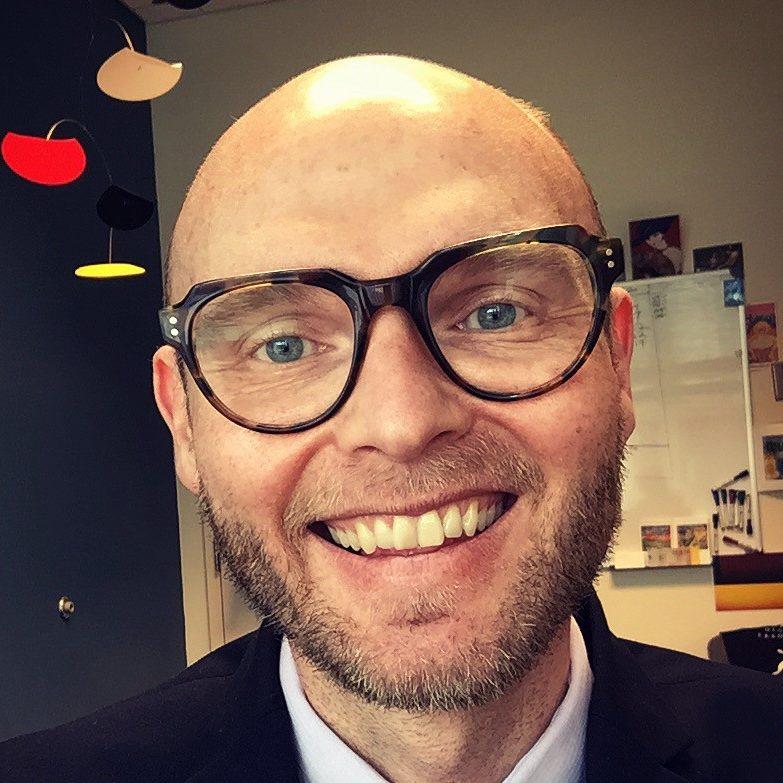 Jason Anfinsen